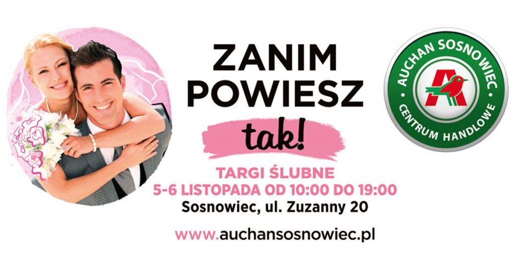 targi_sosnowiec_fb